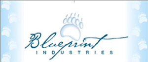 Blueprint Industries Logo